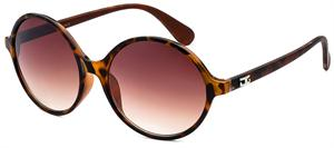 CG Round FRAME Sunglasses - Style # 36275CG