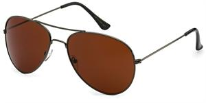 Air Force SUNGLASSES - Style # 8AF101-FDV