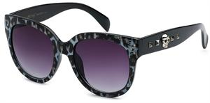 Black Society SUNGLASSES - Style # 8BSC5207