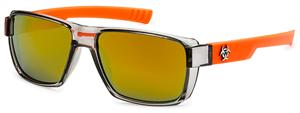 Biohazard Beach Sunglasses