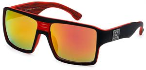 Mens Biohazard Sunglasses