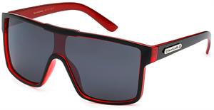 Best Biohazard Sunglasses