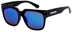 Popular Surf Sunglasses