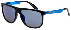Biohazard Surf Sunglasses