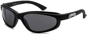Choppers SUNGLASSES - Style # 8CP6631
