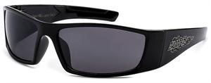 Motorcycle Cheap Sunglasses For Men