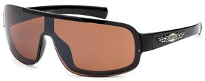 Choppers SUNGLASSES - Style # 8CP6639