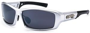 Choppers SUNGLASSES - Style # 8CP6641