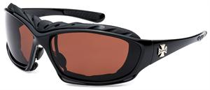 Best Riding Sunglasses