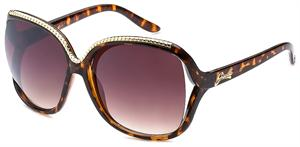 Giselle SUNGLASSES - Style # 8GSL22001