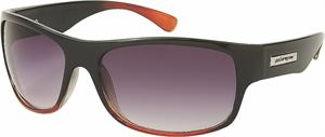 polar spex sunglasses