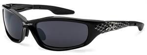 X-loop SUNGLASSES - Style # 8X2132