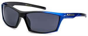 Cheap Xloop Baseball Sunglasses