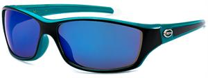 Wholesale Sport Sunglasses
