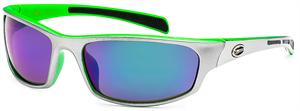 Xloop Cheap Baseball Sunglasses