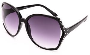 MINT Eyewear - Rhinestone SUNGLASSES # 9240