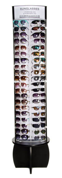 5aa076d0f03 Wholesale sunglasses now available at Wholesale Central - Items 561 ...