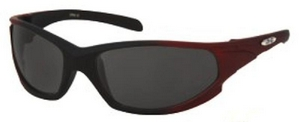 x loop polarized