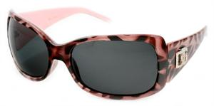 DG Polarized Sunglasses - Style # PZ/DG26335