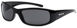 Wraparound Cheap Polarized Sunglasses For Men