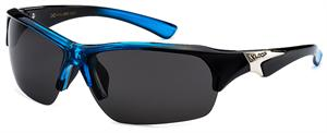 Xloop Mens Polarized Sunglasses Wholesale
