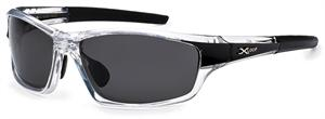 Xloop Wholesale Mens Polarized Sunglasses