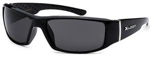 Mens X Loop Polarized Sunglasses
