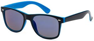 Best Retro Sunglasses Wholesale