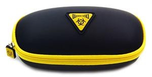 Biohazard Sunglasses Cases Wholesale