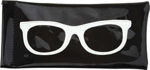 Sunglasses Cases Wholesale