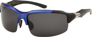 Xloop Mens Polarized Designer Sunglasses