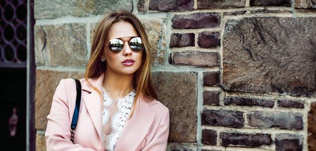 66d25a625b Fashion Sunglasses - Miami Wholesale Sunglasses
