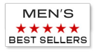 Mens Best Sellers