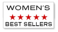 Womens Best Sellers