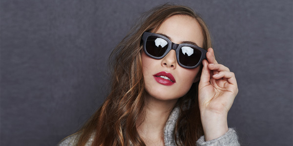 CG Wholesale Sunglasses