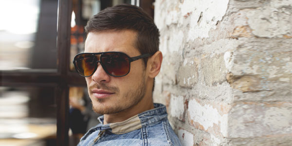 Manhattan Sunglasses Wholesale