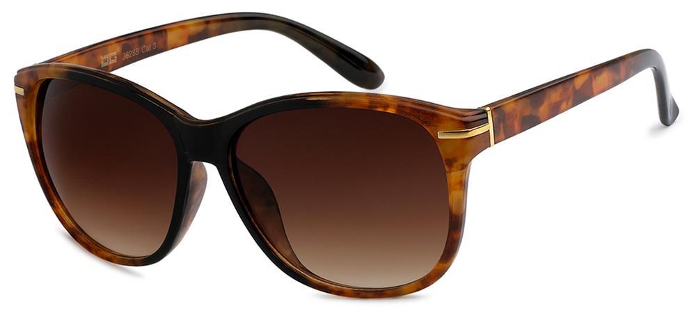 Mix & Match - CG Sunglasses