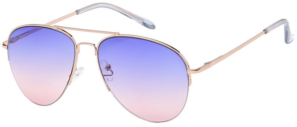 2a81086a5f Air Force Sunglasses Wholesale - 8AF110-OCE