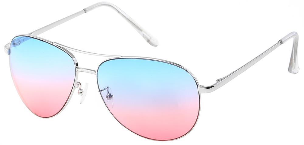 d7ea6cf013 Air Force Sunglasses Wholesale - 8AF111-OCEAN