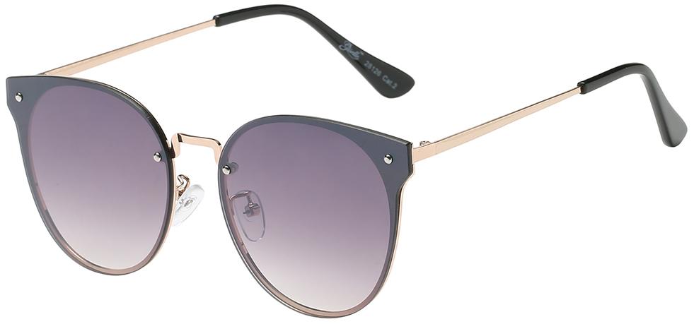 96ee93d19c4 Giselle Sunglasses - 8GSL28126