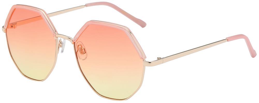 c178b699a0 Giselle Sunglasses Wholesale - 8GSL28169