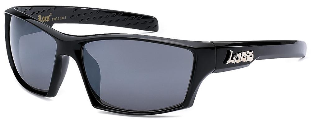 5bb2825105ab Black Locs Wholesale Locs Sunglasses - 8LOC91034-BK
