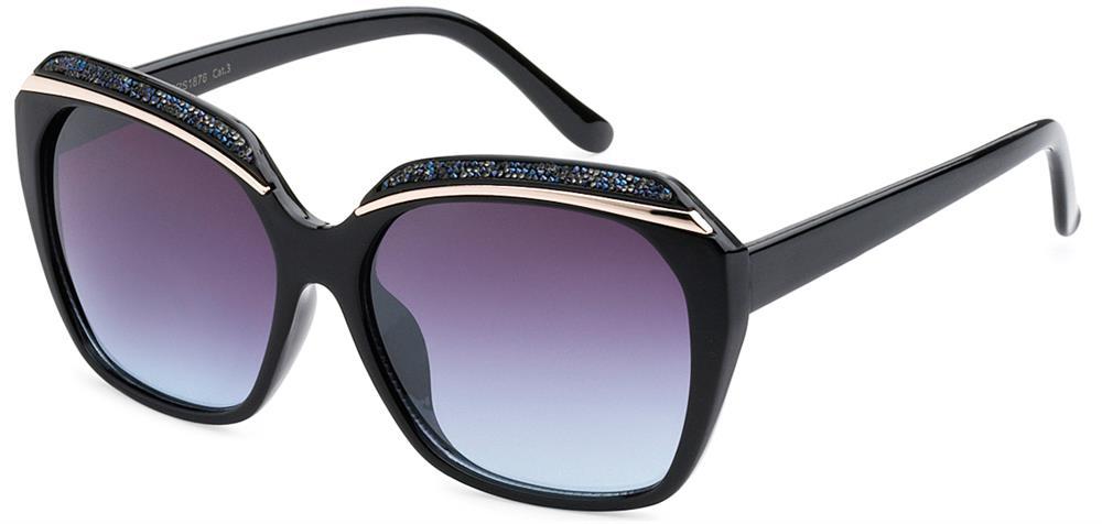 8725949f8b Designer Sunglasses By The Dozen