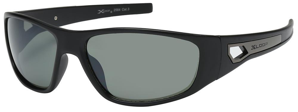 dfc6c9dc07 Miami Wholesale Sunglasses