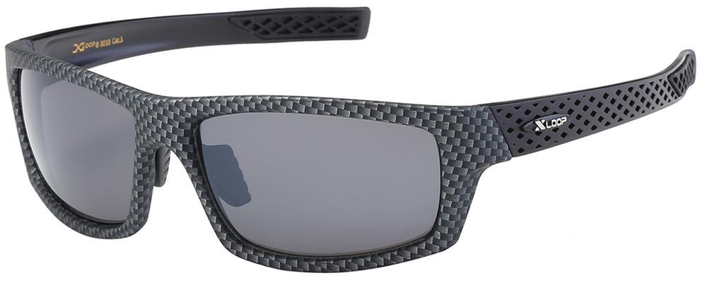 29a64eb882 X-Loop Wholesale Sunglasses - 8X3010