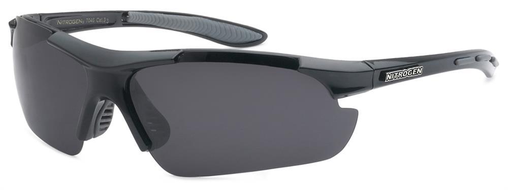 e5b0f00419 Nitrogen Polarized Sunglasses - Style   PZ-NT7046