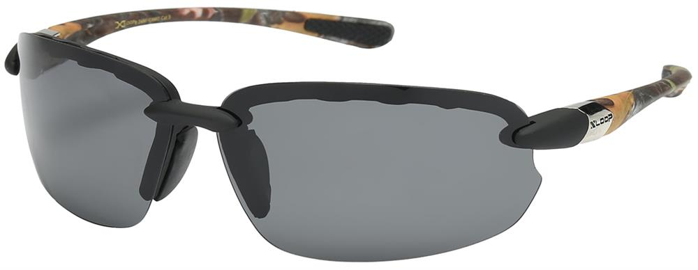5abc006774a Wholesale Polarized Sunglasses Dozen