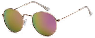 1d14523a8c Miami Wholesale Sunglasses - Bulk Sunglasses Wholesale