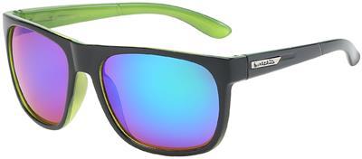 d8c61a5b853c Biohazard Sunglasses - Miami Wholesale Sunglasses