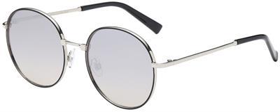 08db32a316303 Mix   Match - EyeDentification Sunglasses - MW-8EYED-CLR-17003